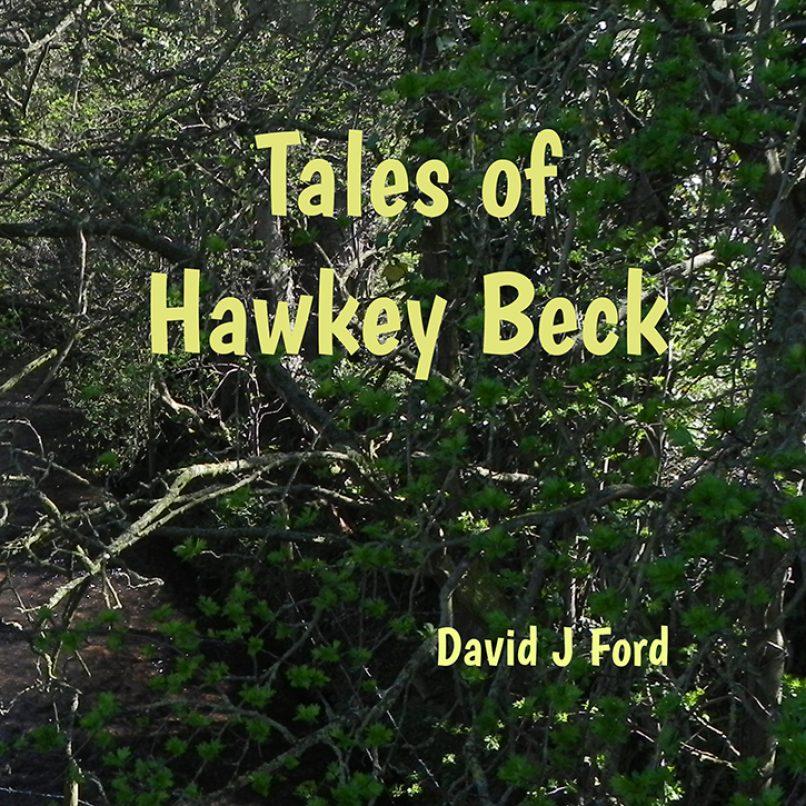 HawkeyBeckFrontCover-725wide