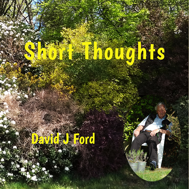 ShortThoughtsFrontCover-725wide